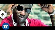 Gucci Mane 'She Be Puttin' On' music video