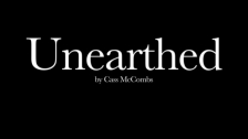 Cass McCombs 'Unearthed' music video