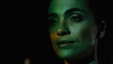 Lost Horizons 'Cordelia' music video
