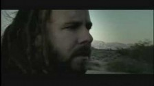 In Flames 'Come Clarity' music video
