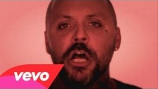 Blue October 'Bleed Out' music video