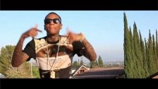 Soulja Boy '23 Mill' music video