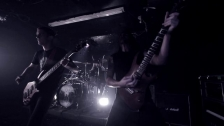 Conducting From The Grave 'Her Poisoned Tongues' music video