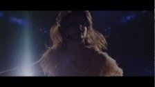 Blouse 'Time Travel' music video