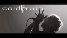 Coldrain 'The Revelation' music video