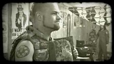 Five Finger Death Punch 'Bad Company' music video