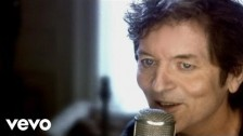 Rodney Crowell 'Earthbound' music video