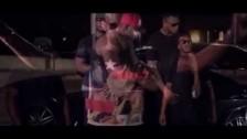 New Seminoles 'Gotta Make It To The Top' music video