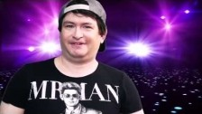 Jonah Falcon & Adam Barta 'It's Too Big!' music video