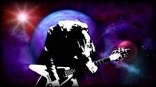 Huntress 'Zenith' music video