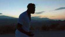 Bipolar Sunshine 'Pressure' music video