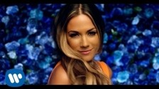 Jana Kramer 'Said No One Ever' music video