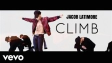Jacob Latimore 'Climb' music video