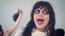 The Coathangers 'Captain's Dead' music video