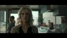 Caravan Palace 'Dramophone' music video