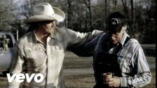 Trace Adkins 'You're Gonna Miss This' music video