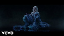 Christina Aguilera 'Reflection' music video