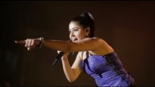 Sanjoy Deb 'Ab Laut Aa' music video