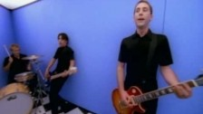 Everclear 'Everything To Everyone' music video