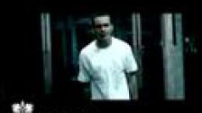 Atmosphere 'Trying To Find A Balance' music video