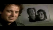 Marco Borsato 'Zeg Me Wie Je Ziet' music video