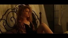 Nina Yasmineh 'Dark Heart' music video