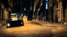 Capital Inicial 'Depois da Meia-Noite' music video
