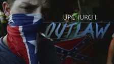 UpChurch 'Outlaw' music video