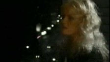 Kim Carnes 'The Universal Song' music video