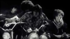 Twin Peaks 'Mind Frame' music video