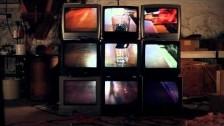 Tan Vampires 'Digital Rot' music video
