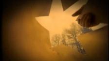 Metallica 'King Nothing' music video