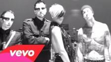 Rihanna 'Rockstar 101' music video