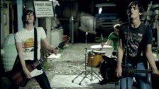 The All-American Rejects 'Swing, Swing' music video