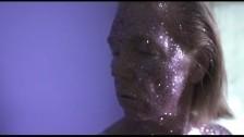 Gem Club 'Polly' music video