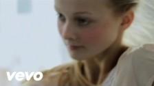 When Saints Go Machine 'Kelly' music video