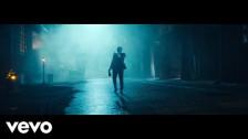 James Arthur 'SOS' music video