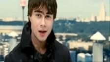 Alexander Rybak '? ?? ???? ? ??????' music video