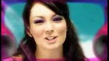 Ricki-Lee 'Sunshine' music video