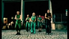 Steps 'After The Love Has Gone' music video