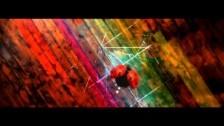 Josh Groban 'Pure Imagination' music video