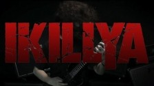 IKILLYA 'Vae Victis' music video