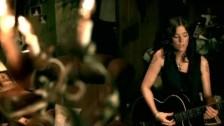 Brandi Carlile 'Turpentine' music video