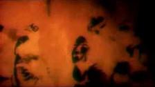 Danko Jones 'Don't Fall In Love' music video
