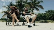Wrekonize 'Typical' music video