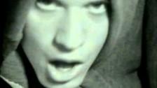 Faith No More 'Surprise! You're Dead!' music video