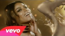 Future Brown 'Vernáculo' music video