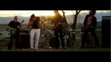 Novus Folium 'Kinights on Fire' music video