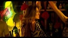 Eve 6 'Victoria' music video