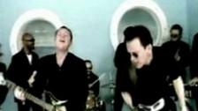 UB40 'Tell Me Is It True' music video
